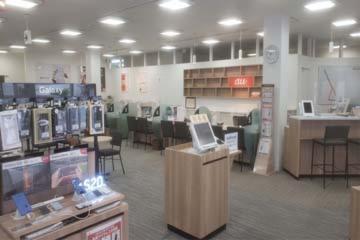 auショップ新松戸 ITS株式会社の画像・写真