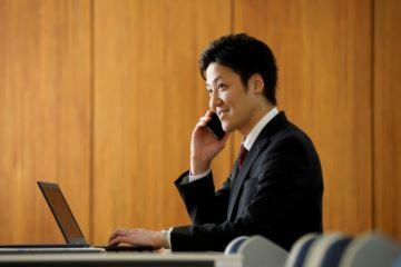 auショップ焼津中央 株式会社エス・ティー・シーの画像・写真