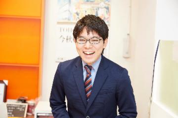 auショップ三田ウッディタウン 株式会社TDモバイルの画像・写真