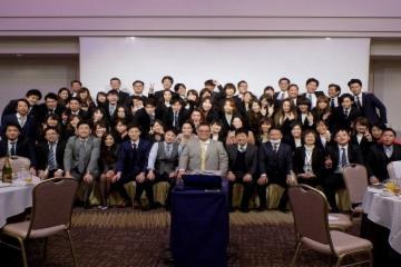 auショップ伊勢原 株式会社ポストの画像・写真