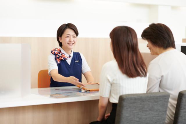 au Style 永山 KDDIプリシード株式会社の画像・写真