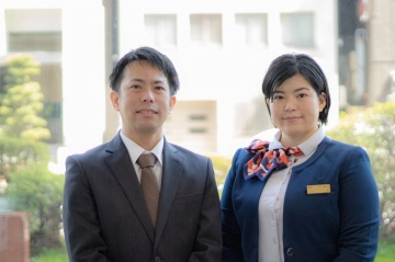 auショップ播磨太子 株式会社アクエスの画像・写真