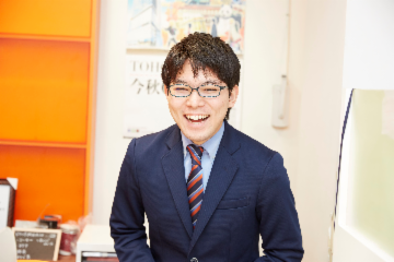 auショップ富士吉田 株式会社TDモバイルの画像・写真
