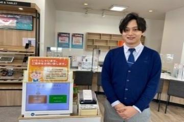 auショップ東村山 株式会社トシ・コーポレーションの画像・写真