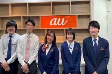 auショップピオニウォーク東松山 株式会社サブスクの画像・写真