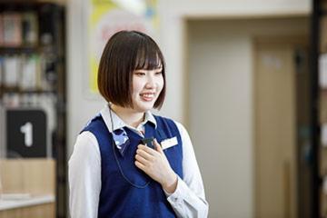 UQスポットゆめタウン山口 株式会社ミッドフォーの画像・写真