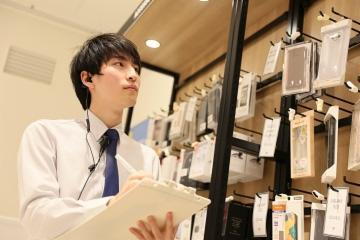 auショップイオンモール神戸北 コムテックサービス株式会社の画像・写真