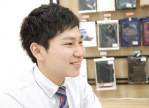 auショップ西川口 株式会社トラベル・ステーションの画像・写真